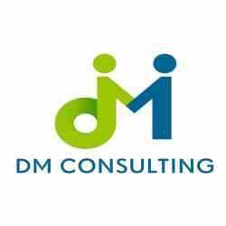 Shop DM Consulting Srl